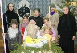 Игорь Анатольевич Флейшер-Шевелев