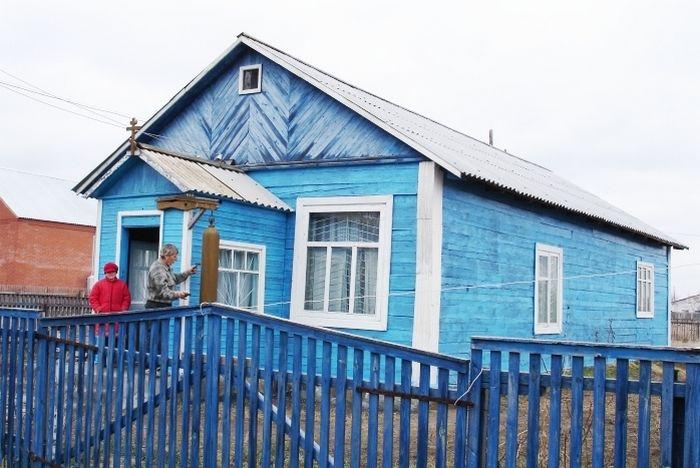 Новости комсомольск на амуре официальный сайт