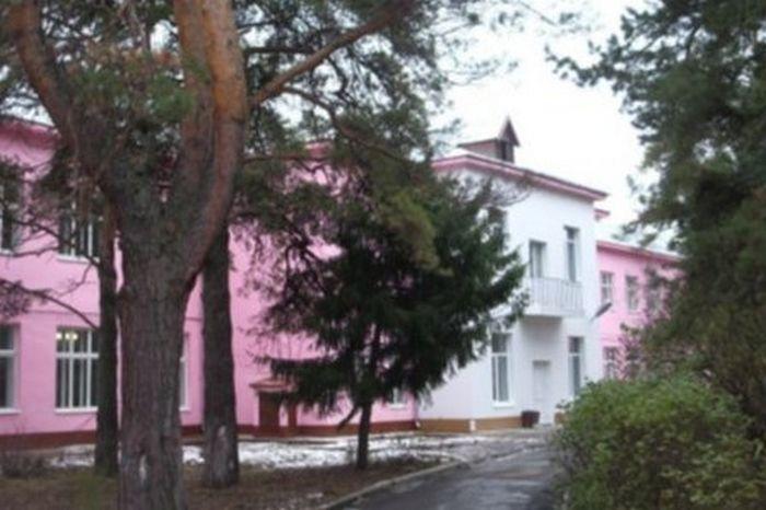 Поликлиники приморского района лыжный переулок