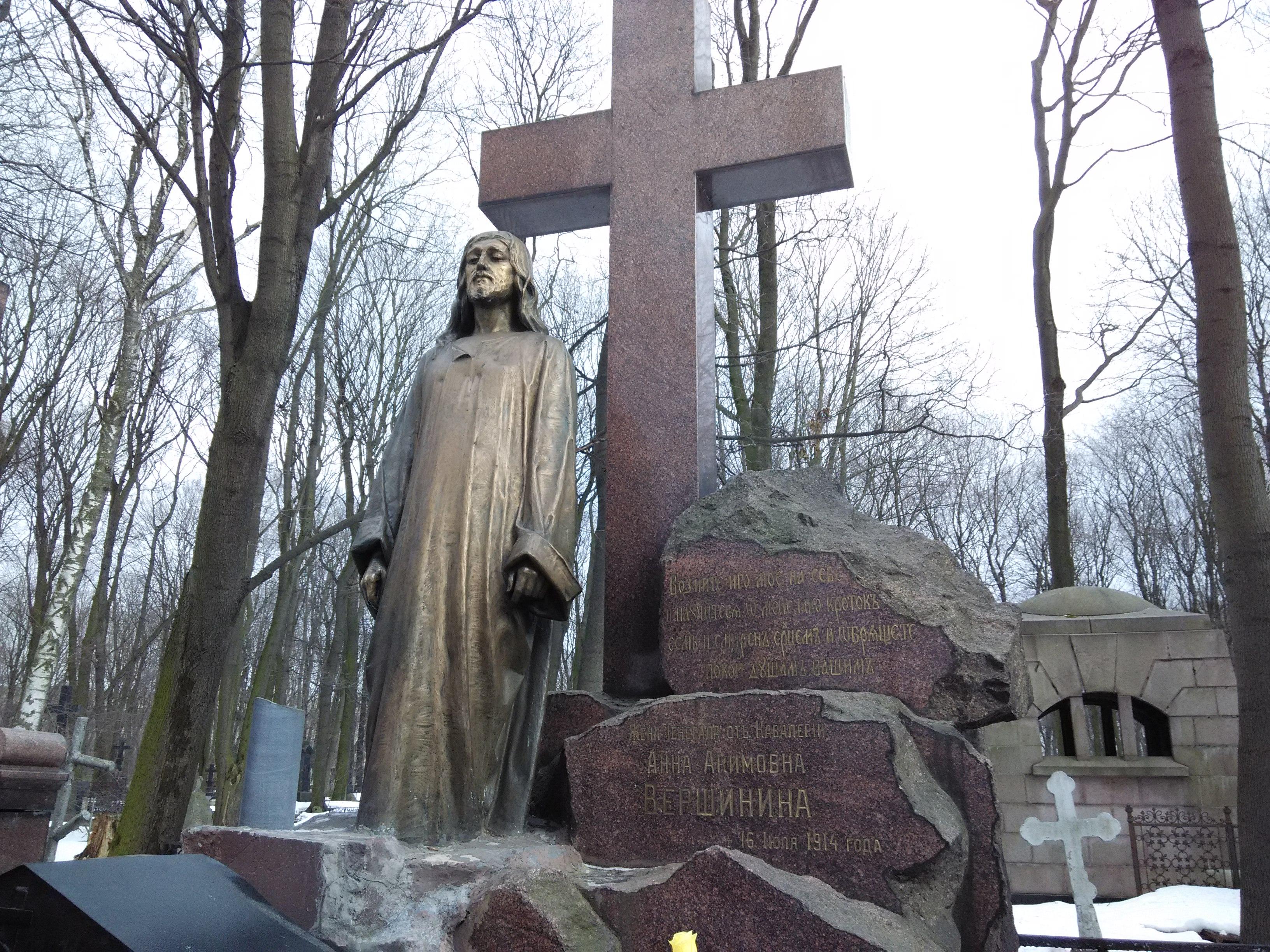 Под сенью обители, в благодати святынь: экскурсия «Лепты» в Новодевичий монастырь