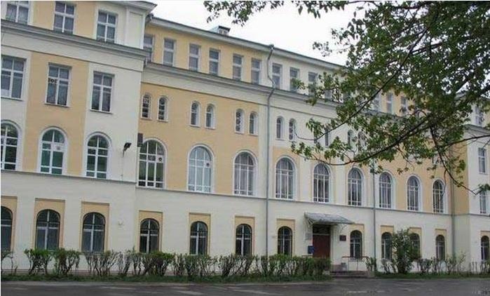 Архангельская, г. Архангельск (храм)