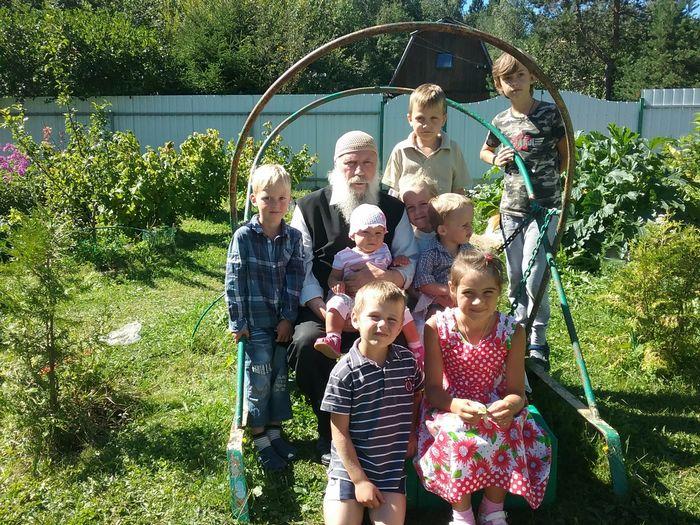 Этот чудесный «Малыш»: репортаж об отдыхе деток на загородной базе в Каннельярви