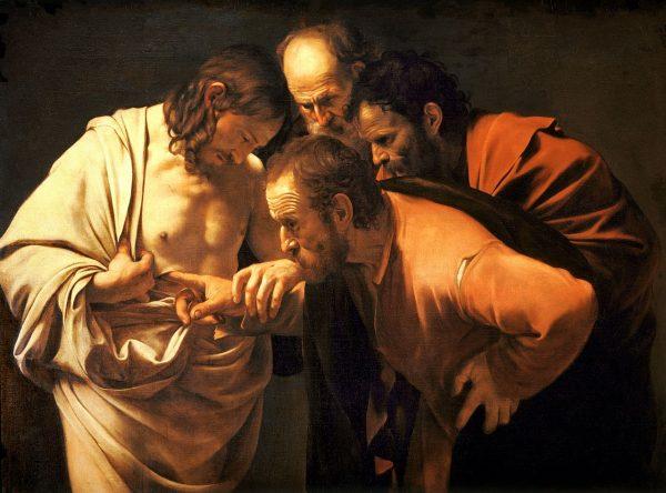 Истинно празднует воскресение тот, кто сам воскрес от мертвых дел